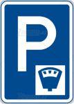 Parkov�n� na ulici Z�meck� je op�t zpoplatn�no