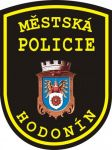 Upozorn�n� pro ob�any - omezen� provozu m�stsk� policie
